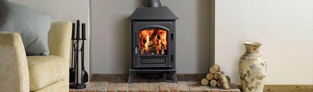 Chimney Liner & Flue Pipe Installation & Repair | Fires & Flues